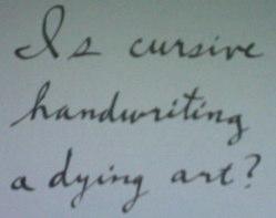 cursivewriting1.jpg