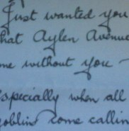 cursivewriting2.jpg