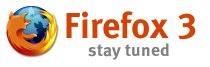 firefox3beta.jpg