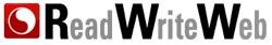 readwriteweb-1.jpg